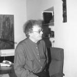 Lucio Bulgarelli
