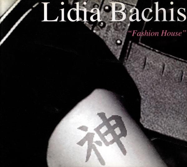 Lidia-Bachis_catalogo