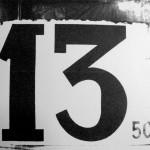 Foto-32