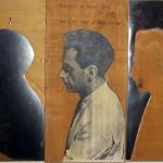 Emilio Leofreddi