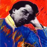Enrico Manera