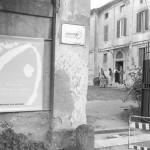 Lucio Bulgarelli - Antologica - Galleria Fuoricentro